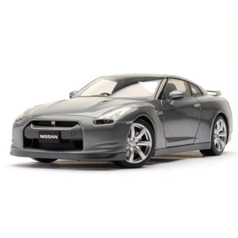 0332 Nema Top Black Grey 8 best diecast toys images on diecast scale models and auto accessories