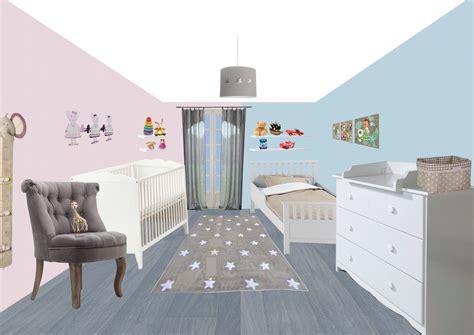 id馥s d馗oration chambre chambre bebe dessin avec beautiful coloriage decoration