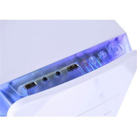 gabinete white gabinete gamer white turbo amd fx8 3 5 ghz hd 1tb wifi