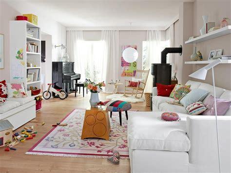 Deko F R Wohnung 3207 moderne und klassische wohnstile einrichtungsideen ii