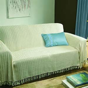 different types of decorative throws for your furniture