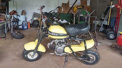 qa motorcycles  sale