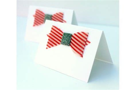 Canes Gift Cards - marque place papillons and mariage on pinterest