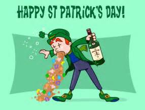 2015 st patricks day images when is calendar