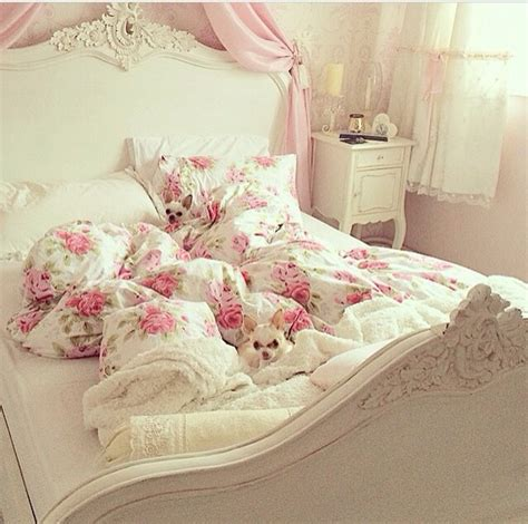 shabby chic bedding on sale 28 images clearance sale