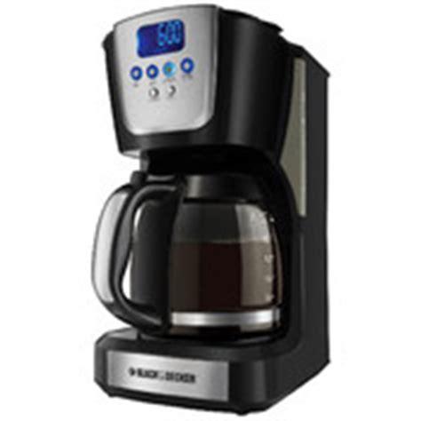 wholesale small kitchen appliances wholesale housewares wholesale appliances dollardays