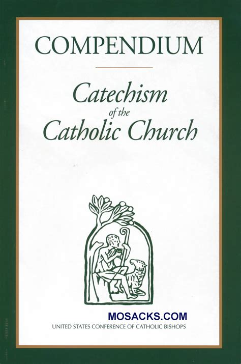 Wedding At Cana Usccb by Compendium Catechism Of The Catholic Church From Usccb