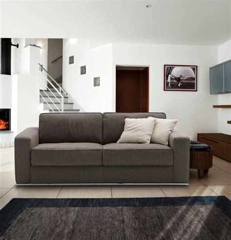 orthopedic couch orthopedic sofa hereo sofa