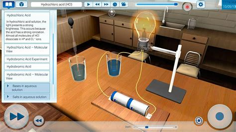 3d virtual home design games 3d virtual home design games chemical reactions android