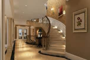 Home Design Decorating Ideas Extremely Exquisite Staircase Ideas Home Design