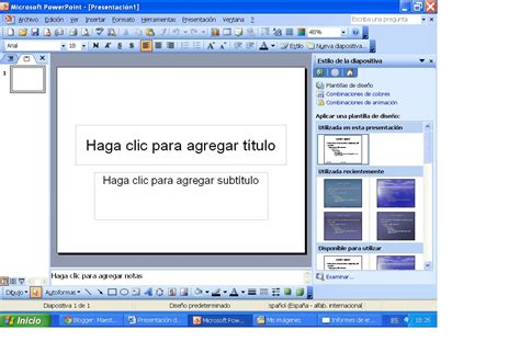 como insertar imagenes con movimiento en power point fondo de power point de primavera imagui