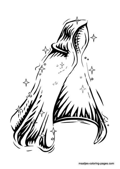 harry potter lord voldemort coloring pages 224 best images about color me pretty harry potter on