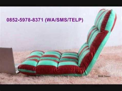 Kursi Lipat Di Malang 0852 5978 8371 jual kursi malas di malang harga kursi