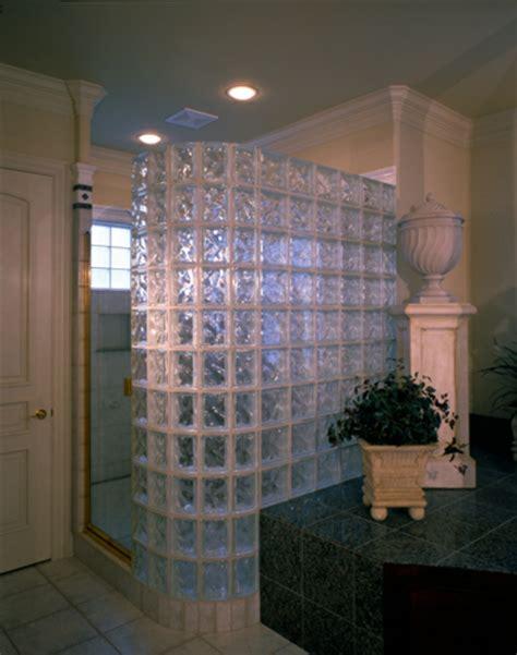 Glasbausteine Badezimmer by Glasbausteine Im Badezimmer Elvenbride