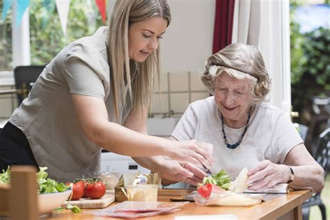 carer killed eight elderly patients 8 elderly nutrition tips hometouch expert care articles