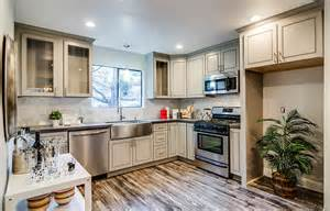 Greige Kitchen Cabinets Grand Jk Cabinetry Quality All Wood Cabinetry Affordable Wholesale Distribution Kitchen