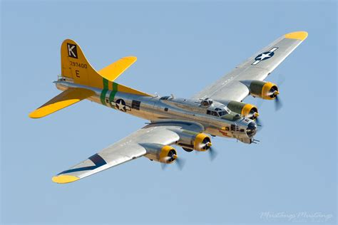 Boeing B-17 Flying Fortress wallpapers, Military, HQ ... B 17 Flying Fortress Wallpaper