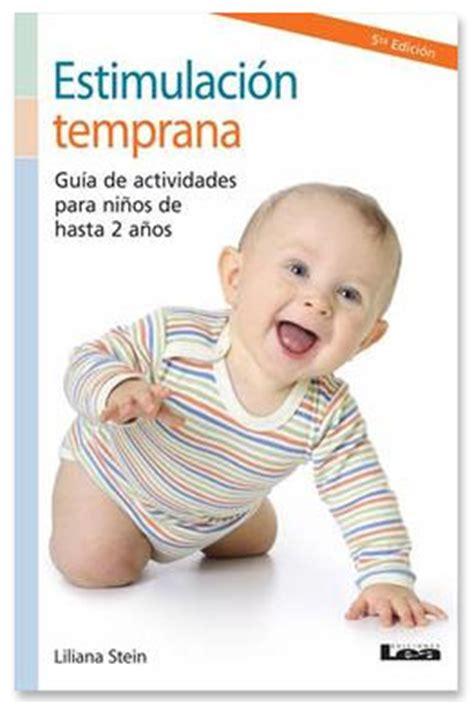 libro si su bebe es los 3 libros que debes leer si estas esperando tu primer beb 233 blog de elembarazo net