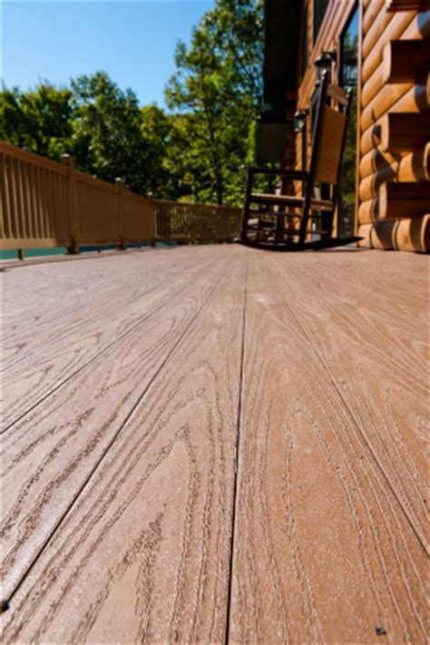 Porch Flooring ? Building Materials & Supplies