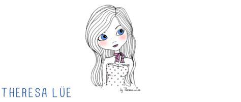 imagenes de quinceañeras a lapiz vestidos de 15 a 241 os dibujo imagui