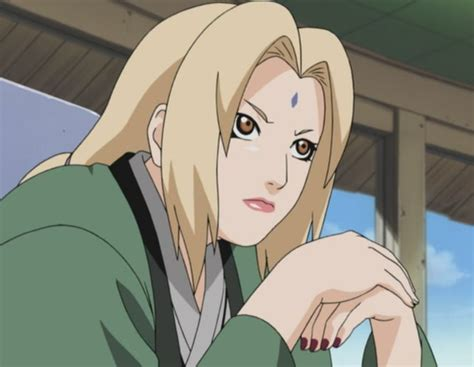 naruto shippuden episode    unnecessary addition anime planet