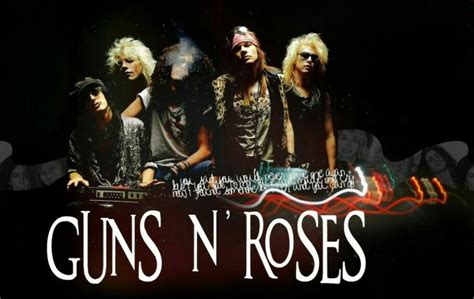 guns n roses all songs mp3 download download guns n roses full album complete with high