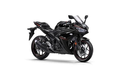 Yamaha Motorrad Uk yzf r3 2018 motorcycles yamaha motor uk