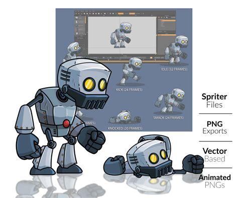 phonegap tutorial zombie blender character modeling