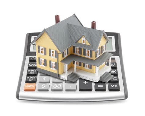 how to calculate house payment with taxes and insurance property taxes comox valley regional district
