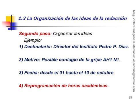 Resumen 8 Pasos De Bardach by El Proceso De Producci 243 N De Textos Pensamiento A La