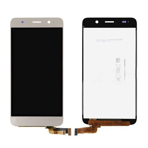 replacement huawei honor 4a y6 lcd screen touch screen digitizer assembly alex nld