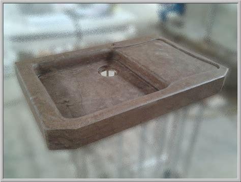 lavello in pietra prezzi emejing lavelli in pietra per cucina gallery ideas