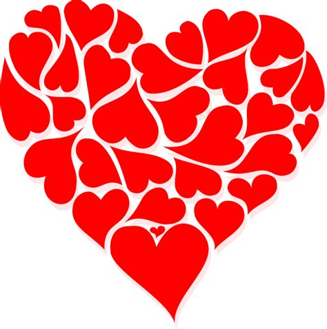 images for valentines day hearts clipart hearts for s day