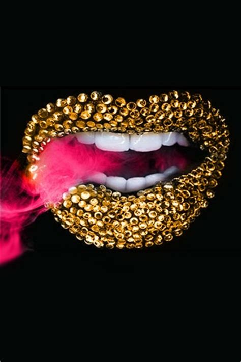 Gold Bling Wallpaper | iphone wallpapers bling and lips on pinterest
