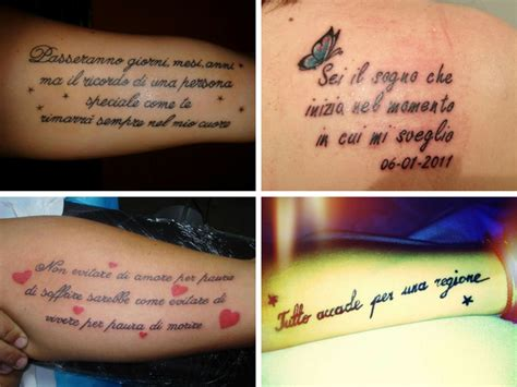 scritte vasco tatuaggi scritte frasi tante idee a cui ispirarsi style
