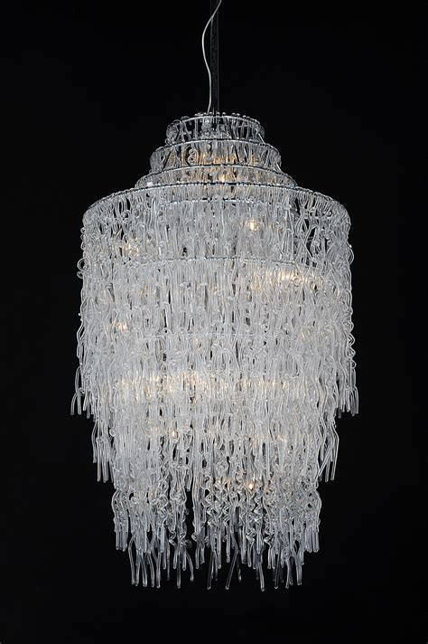 10 Best Of Costco Chandeliers Costco Lighting Chandeliers