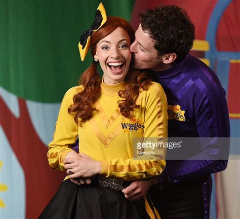 actress emma watkins love is the air emma watkins gillespie and lachy