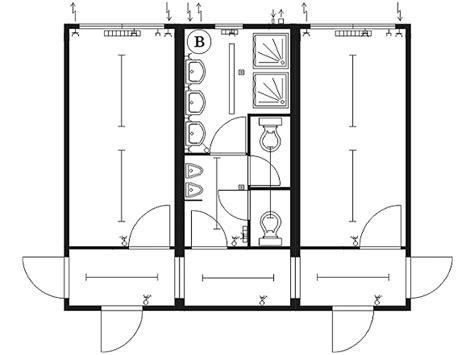 Anlagen In Bewerbung Schwarz Weib Schwarz Wei 223 Anlage Mieten Glas Pendelleuchte Modern