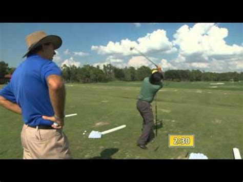 mike bender golf swing mike bender golf tip impact how to save money and do it