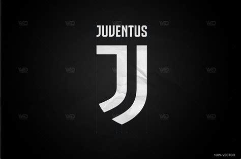 news logo template juventus fc logo foto 2017