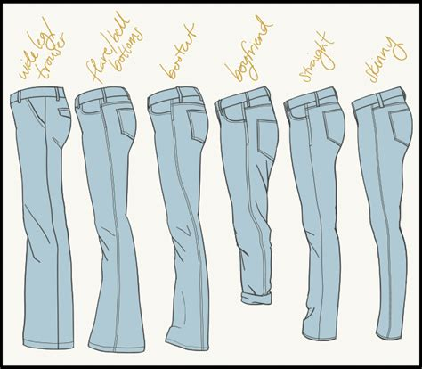 hairstyles on jeans the perfect jeans style for you fash in