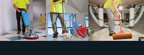 Floor Cleaning Companies by Services List Vip Cleaning Solutions Llc Orlando Fl Vip Cleaning Solutions