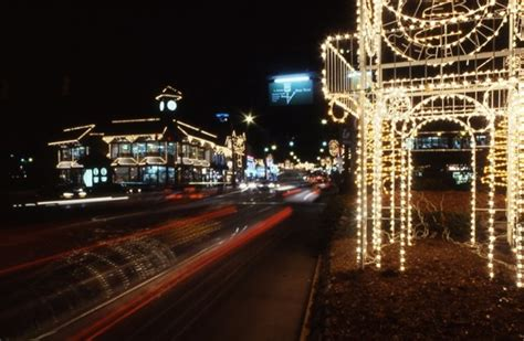 magical winter lights coupon 74 best smoky mountain images on smoky