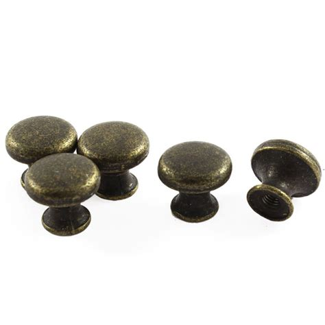 popular miniature wooden knobs buy cheap miniature wooden