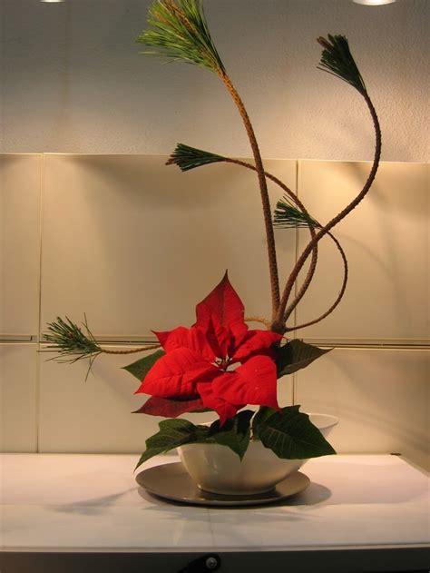 pattern arrangement in art 857 best images about ikebana arrangement on pinterest