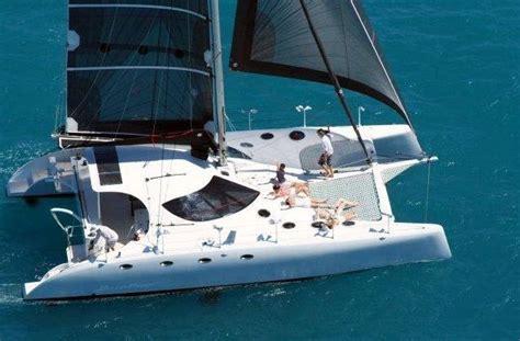 catamaran love boat catamaran google search catamaran pinterest