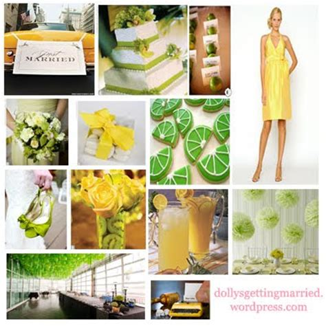 lemon and lime themed wedding invitations indian wedding dresses unique wedding seating chart grecian style wedding gow monochromatic