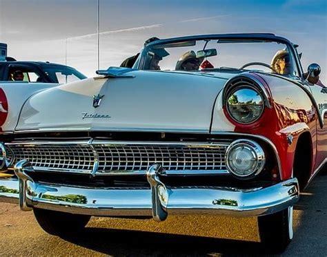 Antique Auto Insurance by Antique Auto Insurance Reviews Superior Insurance