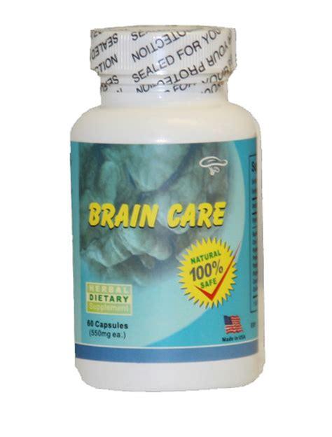 supplement efficacy herbking special efficacy herbal supplements brain