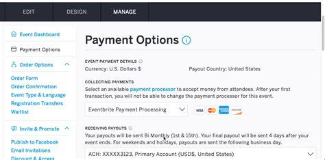 format pdf en gif 100 templates word credit card form cc